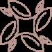 logo-titel